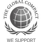 Global-compact-150x150