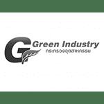Green-Industry