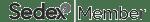 Sedex-member-logo-150px